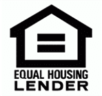 Range Lending Equal Housing Lender