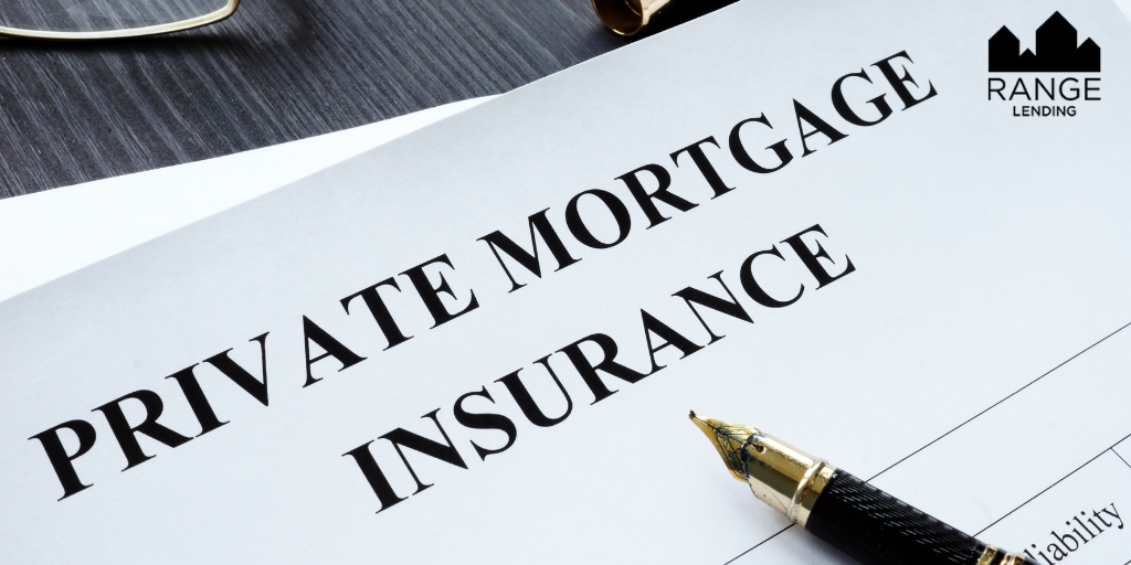 Private Mortgage Insurance