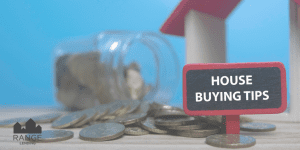 home buying tip