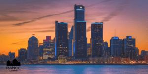 Range Lending Detroit